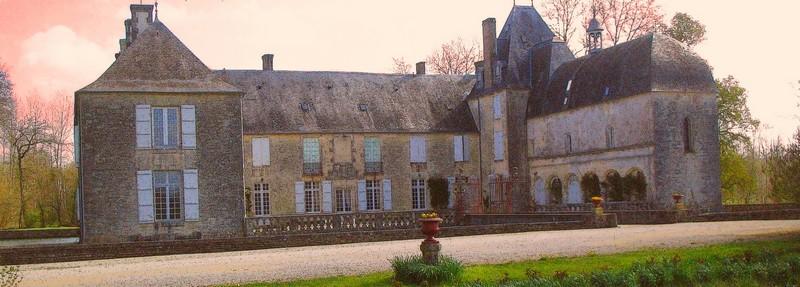 Château-Couvert