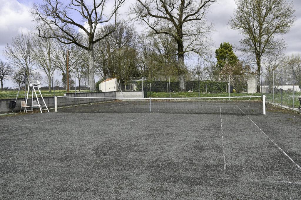 sport,loisir,tennis,terrain