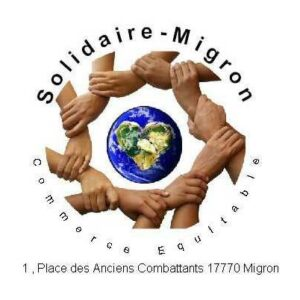 Solidaire Migron Commerce Equitable